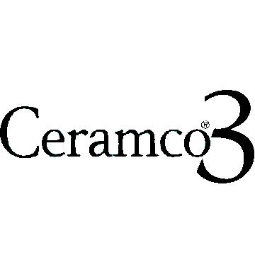سرامکو- Ceramco