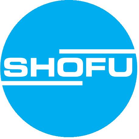 shofuشوفو