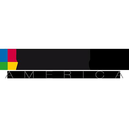Zubler
