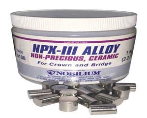 NPX-III