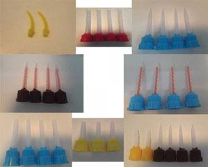 محصولات تکمیلی-bisico-mixer- انتخاب کنید
