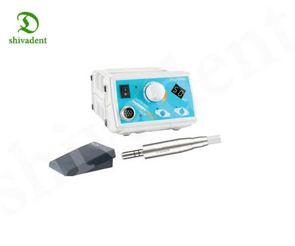 میکروموتور handy eco جراحی